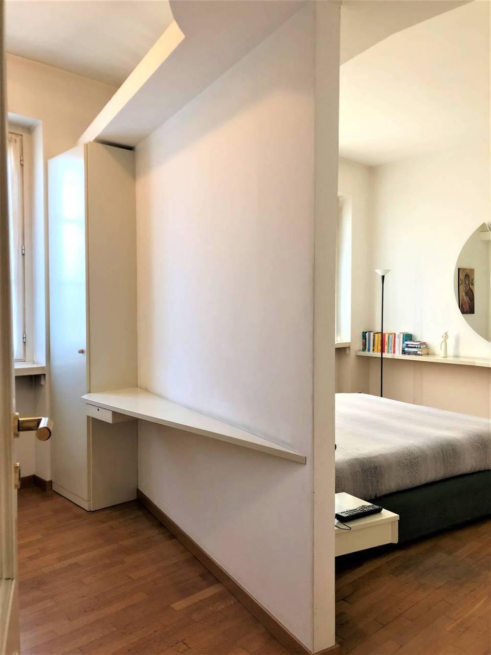 Villa-singola-in-vendita-a-Vimercate-Oreno-16