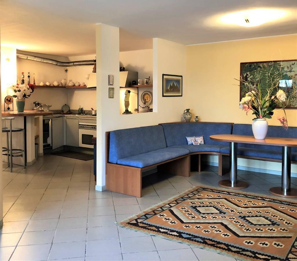 Villa-singola-in-vendita-a-Vimercate-Oreno-17