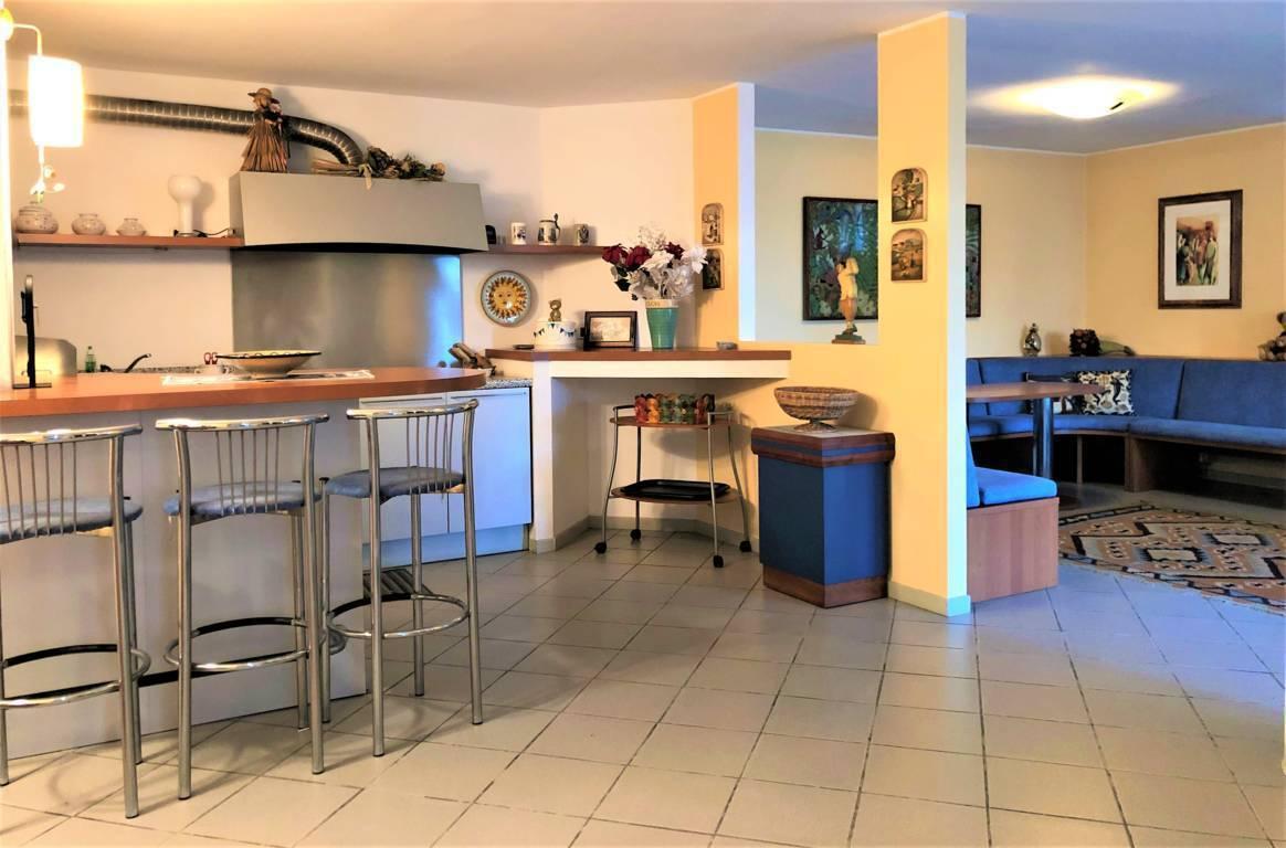 Villa-singola-in-vendita-a-Vimercate-Oreno-18