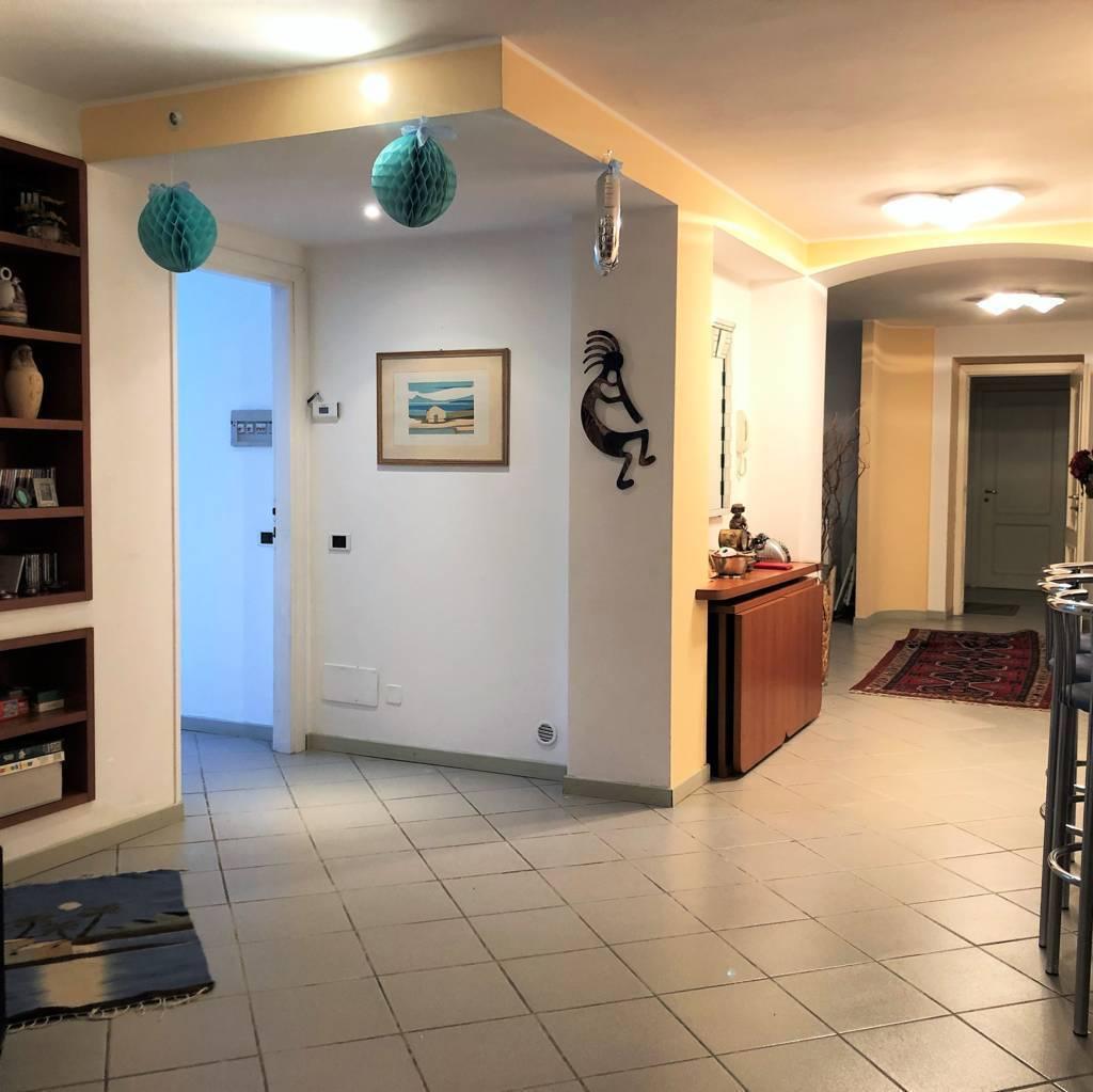 Villa-singola-in-vendita-a-Vimercate-Oreno-19
