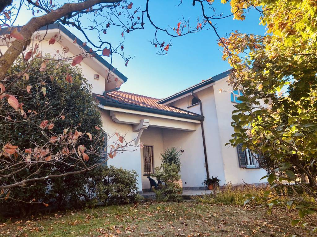 Villa-singola-in-vendita-a-Vimercate-Oreno-20