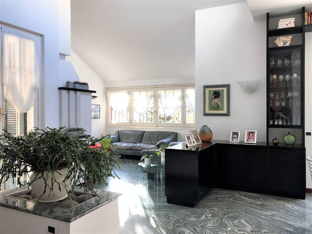 Villa-singola-in-vendita-a-Vimercate-Oreno-3