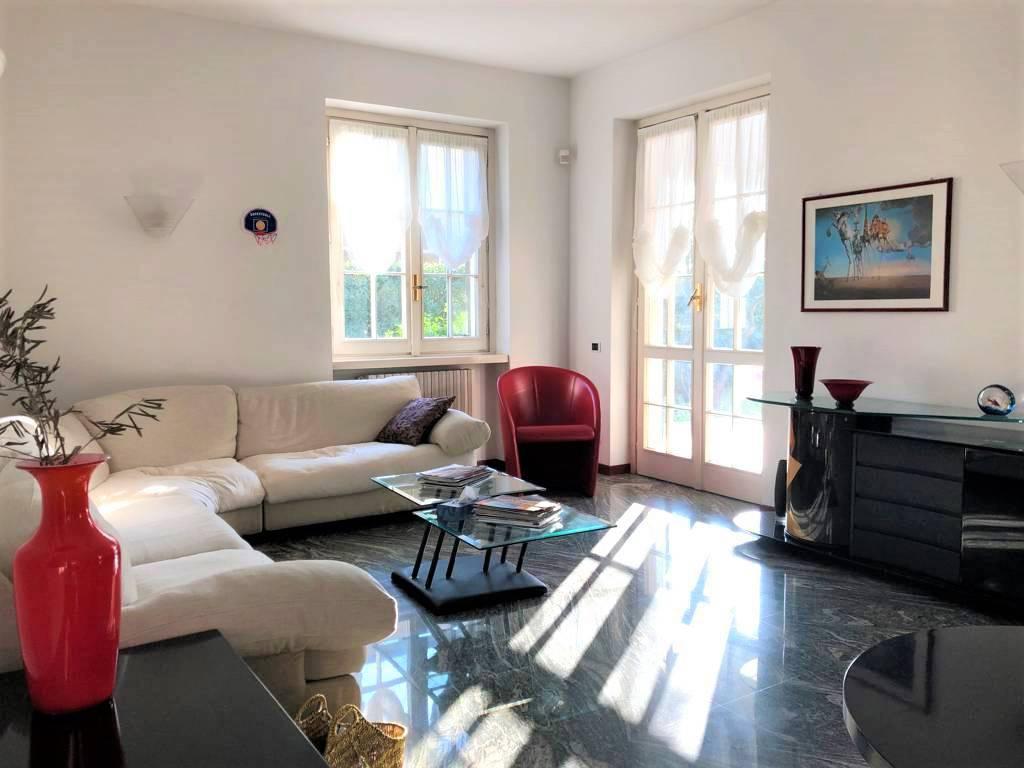 Villa-singola-in-vendita-a-Vimercate-Oreno-4