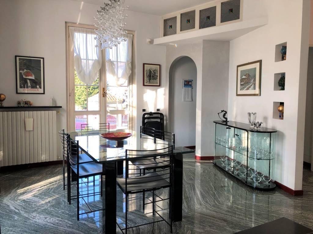 Villa-singola-in-vendita-a-Vimercate-Oreno-5