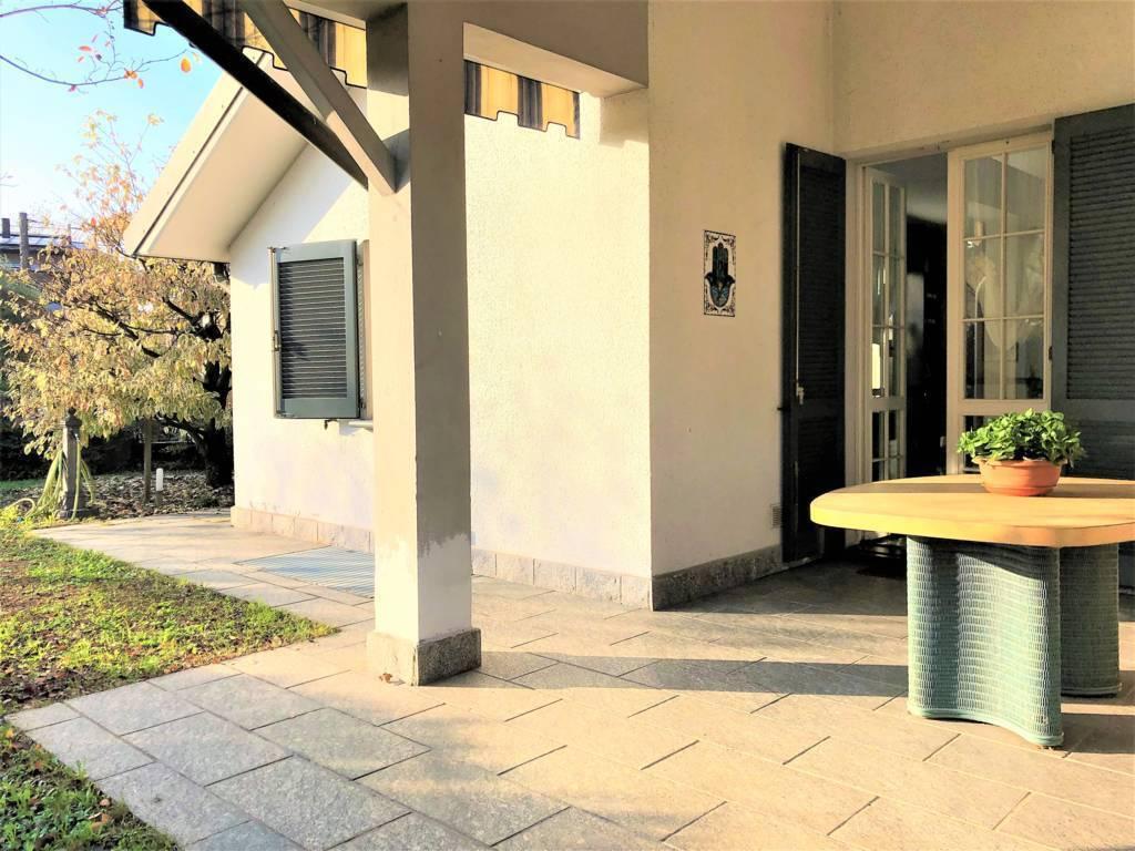 Villa-singola-in-vendita-a-Vimercate-Oreno-6