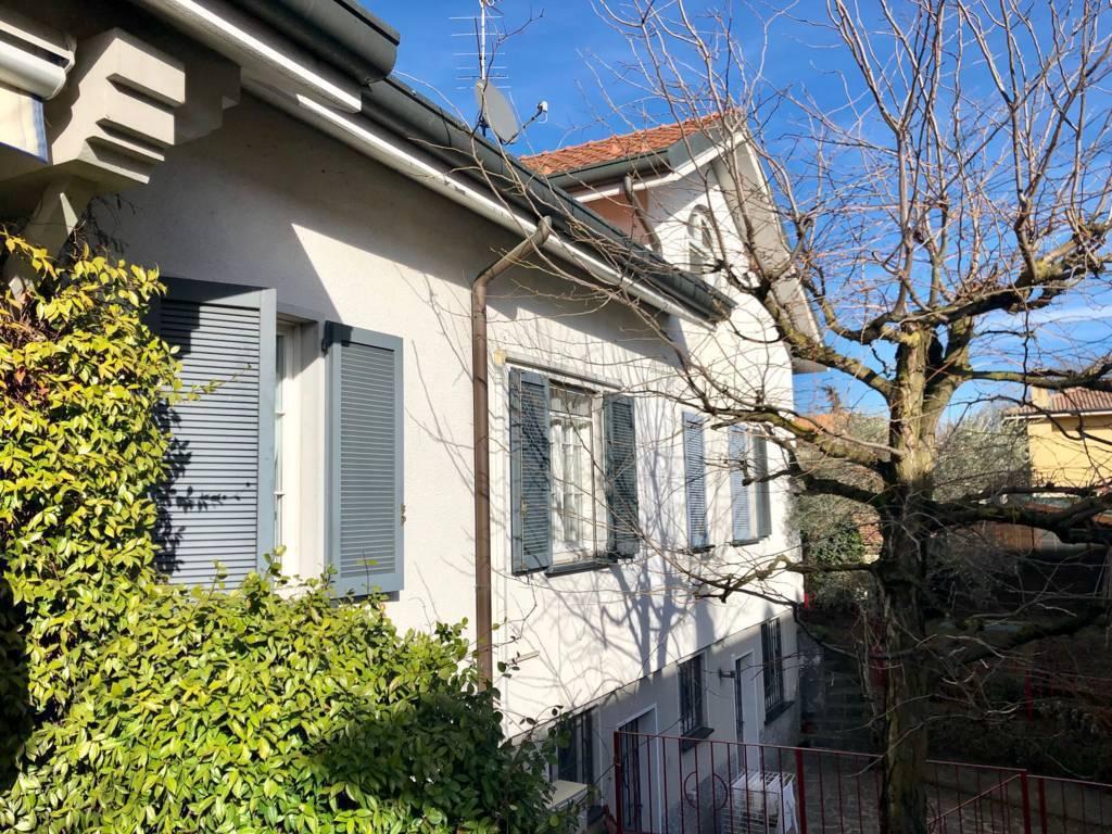 Villa-singola-in-vendita-a-Vimercate-Oreno-7