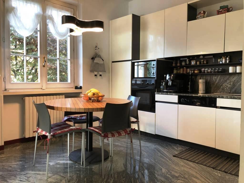 Villa-singola-in-vendita-a-Vimercate-Oreno-9