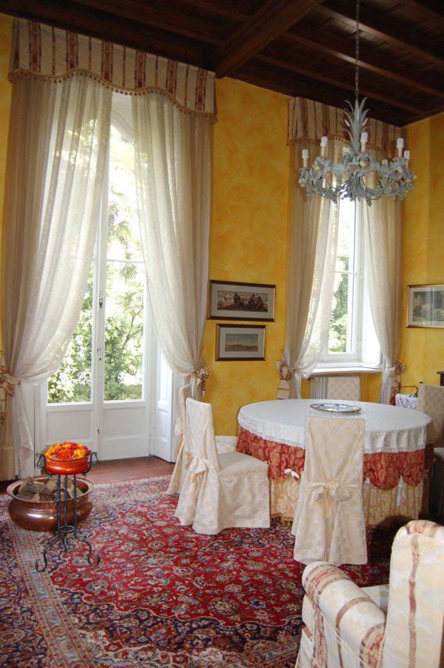 Villa-singola-liberty-con-dependance-in-vendita-a-Merate-15