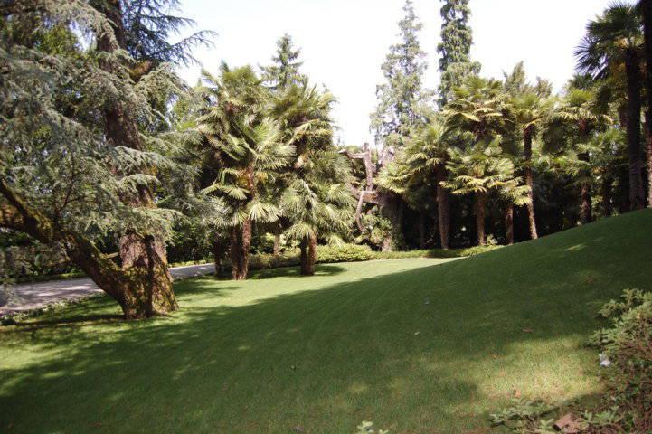 Villa-singola-liberty-con-dependance-in-vendita-a-Merate-21