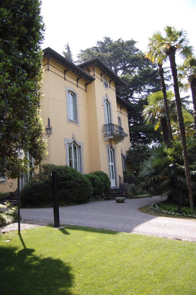 Villa-singola-liberty-con-dependance-in-vendita-a-Merate-4