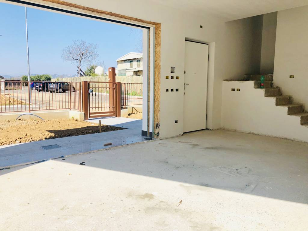 Villa-singola-nuova-costruzione-in-vendita-a-Bernareggio-1
