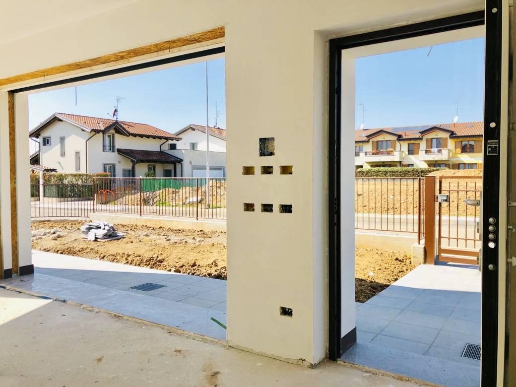 Villa-singola-nuova-costruzione-in-vendita-a-Bernareggio-10