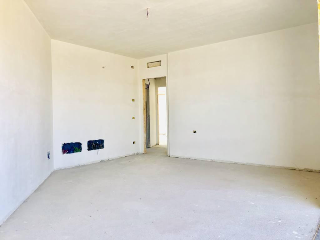 Villa-singola-nuova-costruzione-in-vendita-a-Bernareggio-11