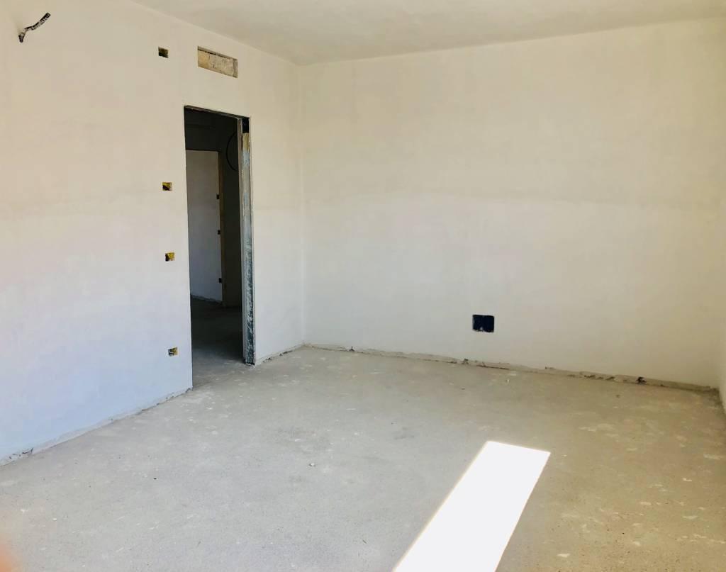 Villa-singola-nuova-costruzione-in-vendita-a-Bernareggio-12