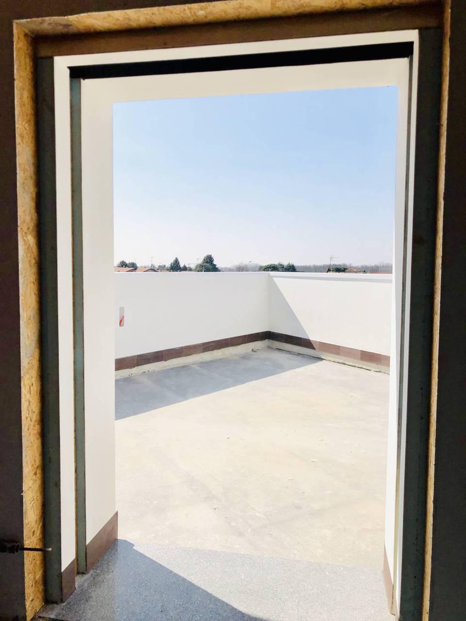 Villa-singola-nuova-costruzione-in-vendita-a-Bernareggio-13