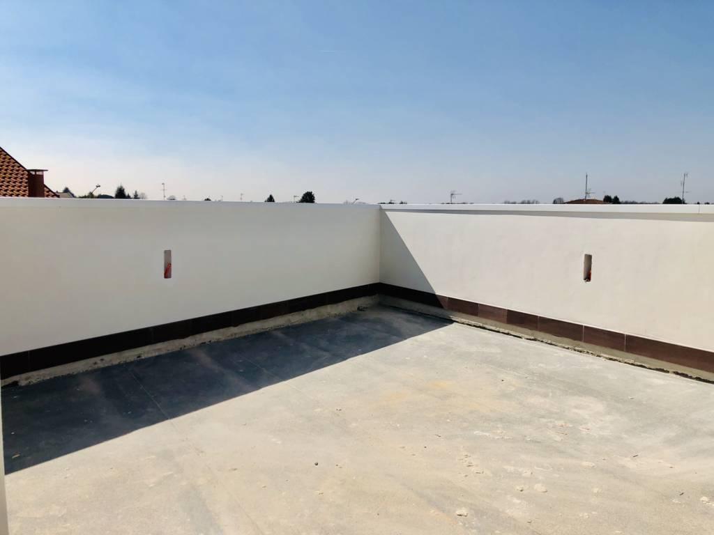Villa-singola-nuova-costruzione-in-vendita-a-Bernareggio-14