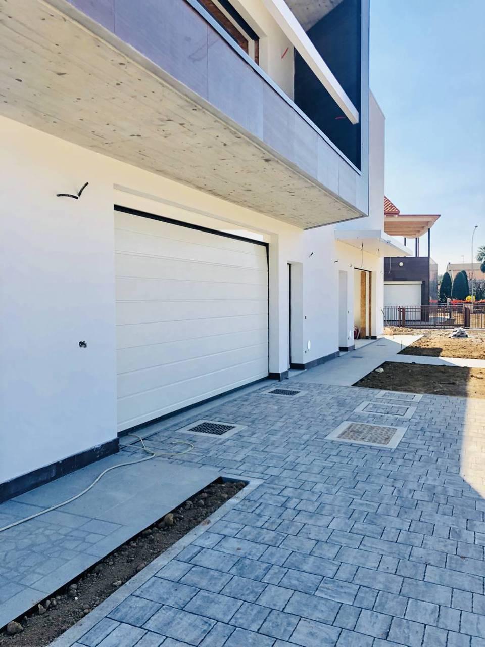 Villa-singola-nuova-costruzione-in-vendita-a-Bernareggio-15