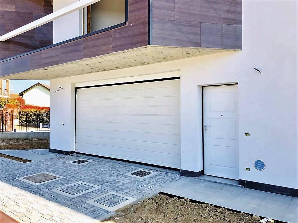 Villa-singola-nuova-costruzione-in-vendita-a-Bernareggio-3