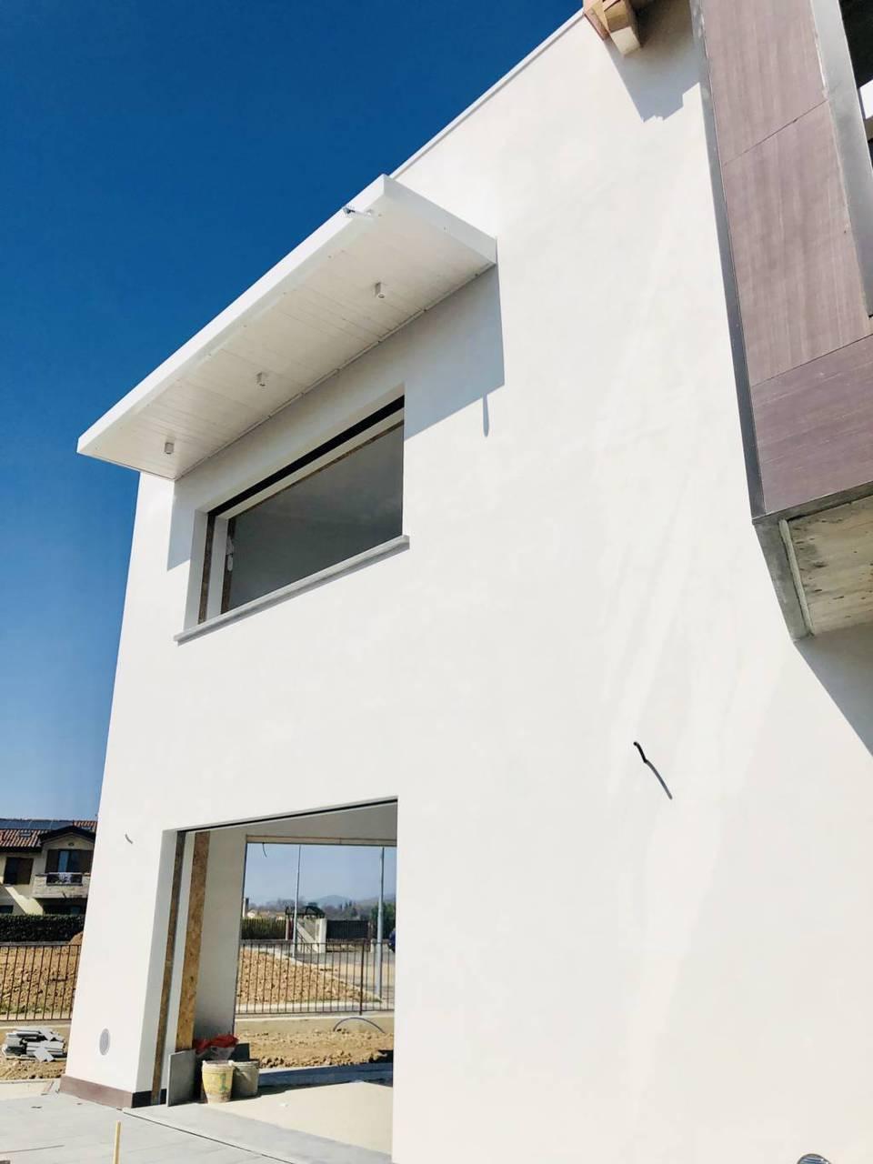 Villa-singola-nuova-costruzione-in-vendita-a-Bernareggio-4