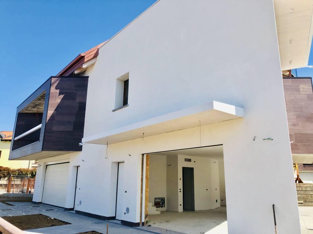 Villa-singola-nuova-costruzione-in-vendita-a-Bernareggio-5