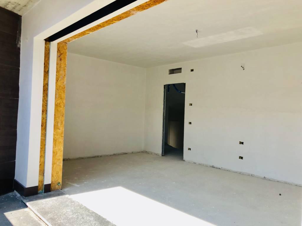 Villa-singola-nuova-costruzione-in-vendita-a-Bernareggio-6