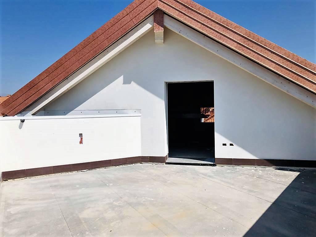 Villa-singola-nuova-costruzione-in-vendita-a-Bernareggio-8