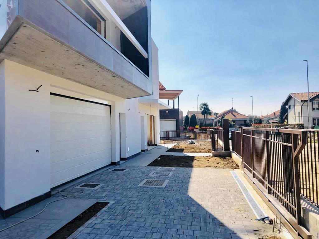 Villa-singola-nuova-costruzione-in-vendita-a-Bernareggio-9