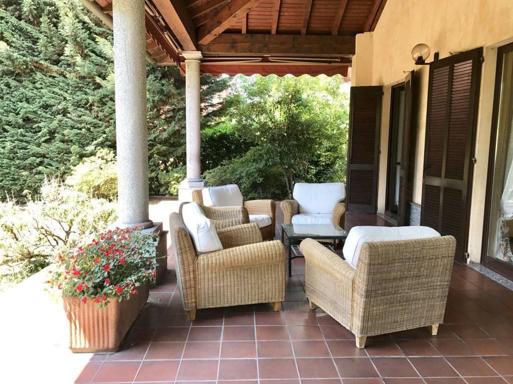 Villa-singola-signorile-in-vendita-a-Busnago-in-Brianza-10