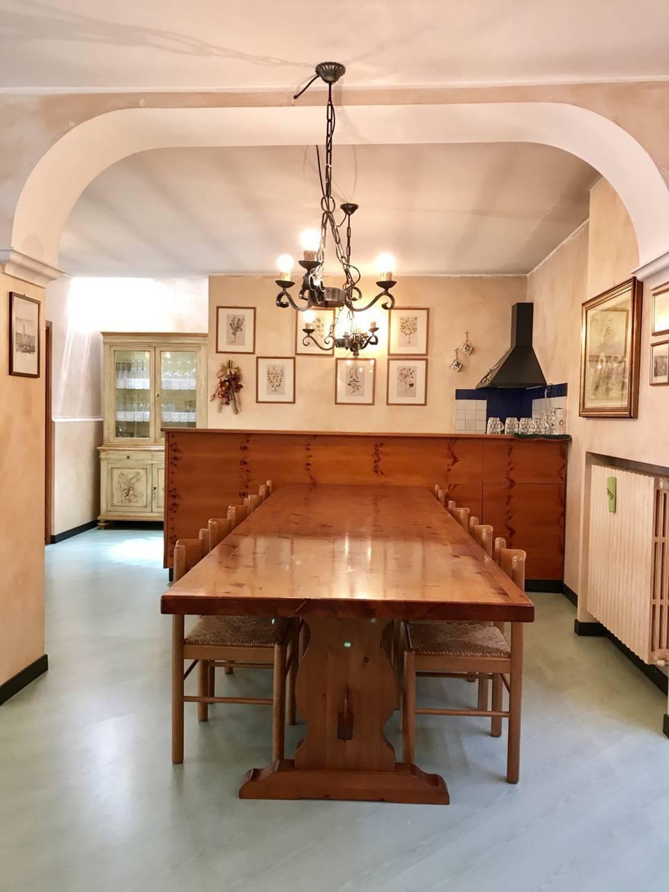 Villa-singola-signorile-in-vendita-a-Busnago-in-Brianza-14