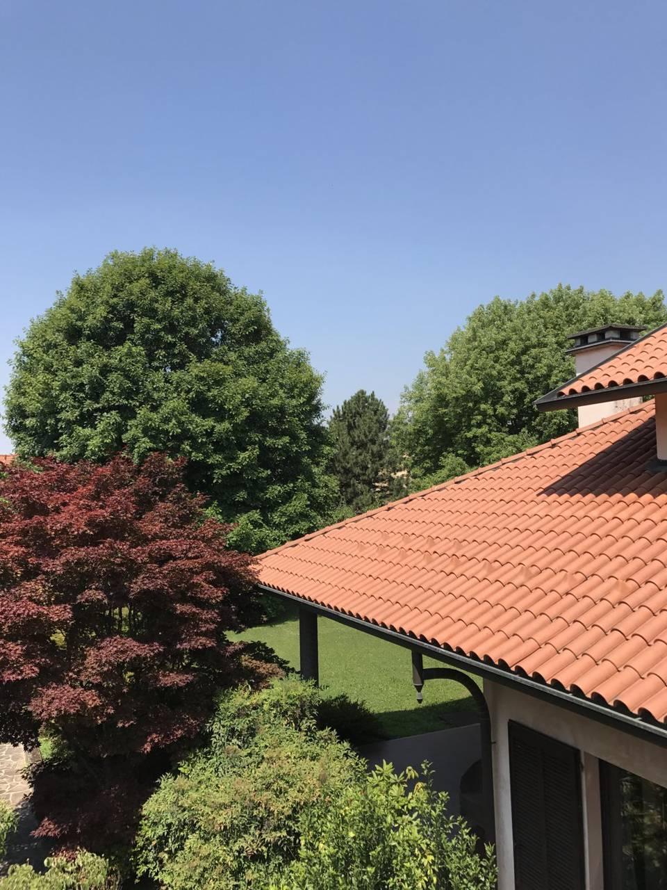 Villa-singola-signorile-in-vendita-a-Busnago-in-Brianza-21