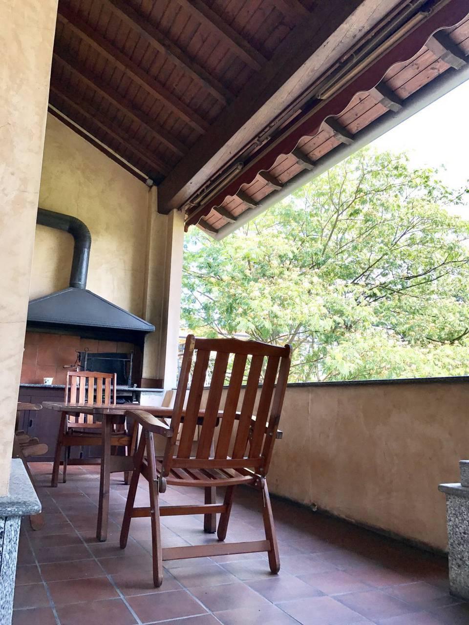 Villa-singola-signorile-in-vendita-a-Busnago-in-Brianza-23