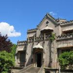 Di pregio - Villa storica di lusso in vendita in Brianza a Casatenovo - Lecco - 3