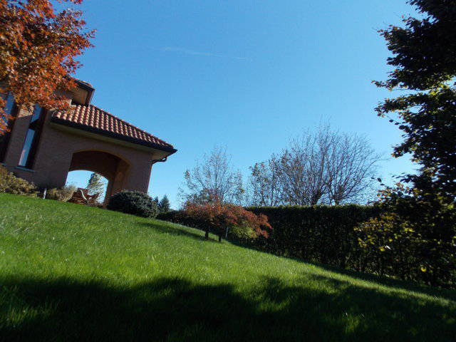 Ville-con-giardino-in-vendita-in-Brianza-11