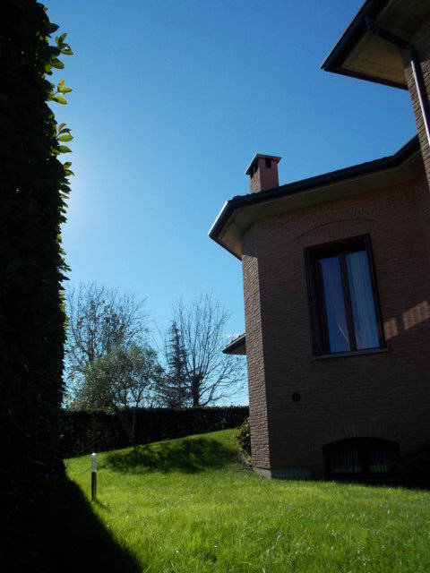 Ville-con-giardino-in-vendita-in-Brianza-13