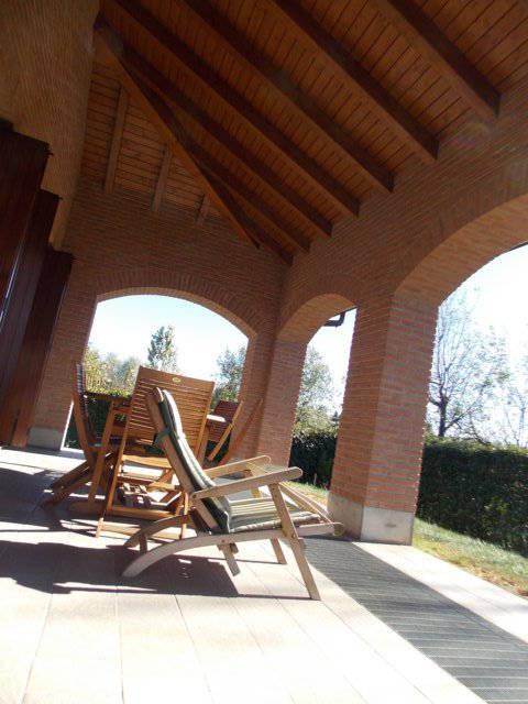Ville-con-giardino-in-vendita-in-Brianza-15