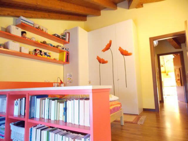 Ville-con-giardino-in-vendita-in-Brianza-18