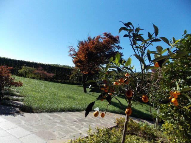 Ville-con-giardino-in-vendita-in-Brianza-20