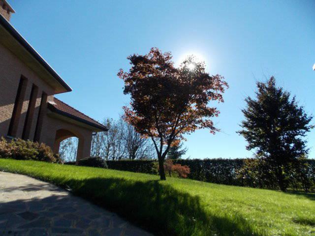 Ville-con-giardino-in-vendita-in-Brianza-3