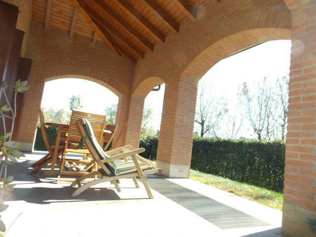 Ville-con-giardino-in-vendita-in-Brianza-4