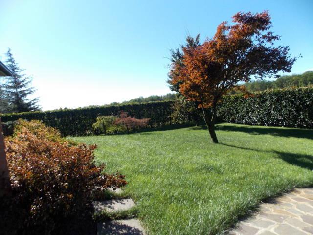 Ville-con-giardino-in-vendita-in-Brianza-6