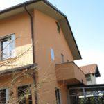Ville in vendita in Agrate Brianza