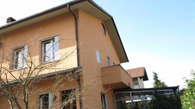 Ville in vendita in Agrate Brianza - Monza Brianza - 3