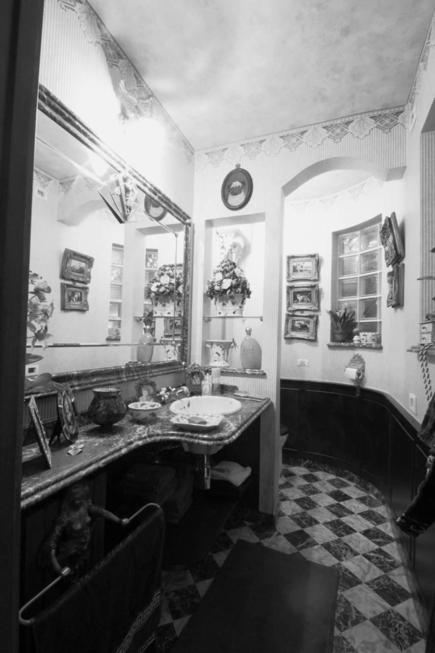 Ville-in-vendita-in-Brianza-a-Casatenovo-6