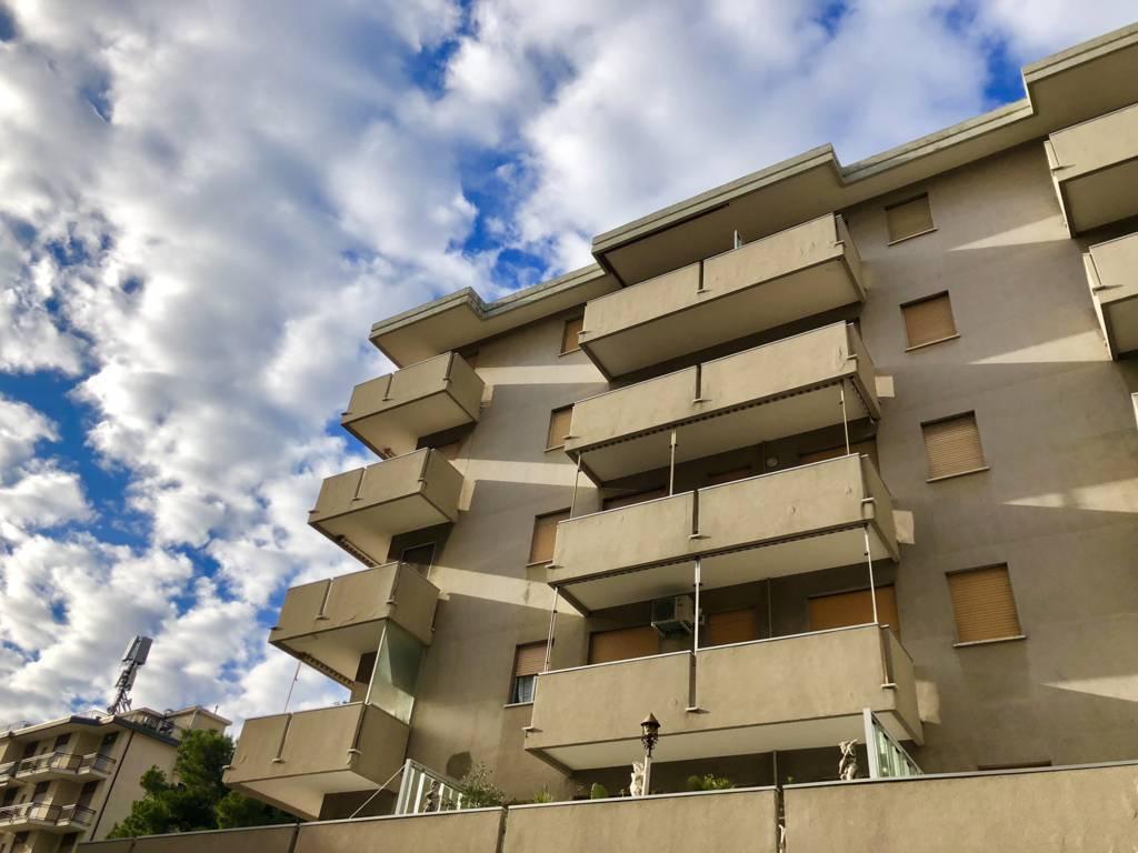 appartamenti vendita andora liguria casaestyle (1)
