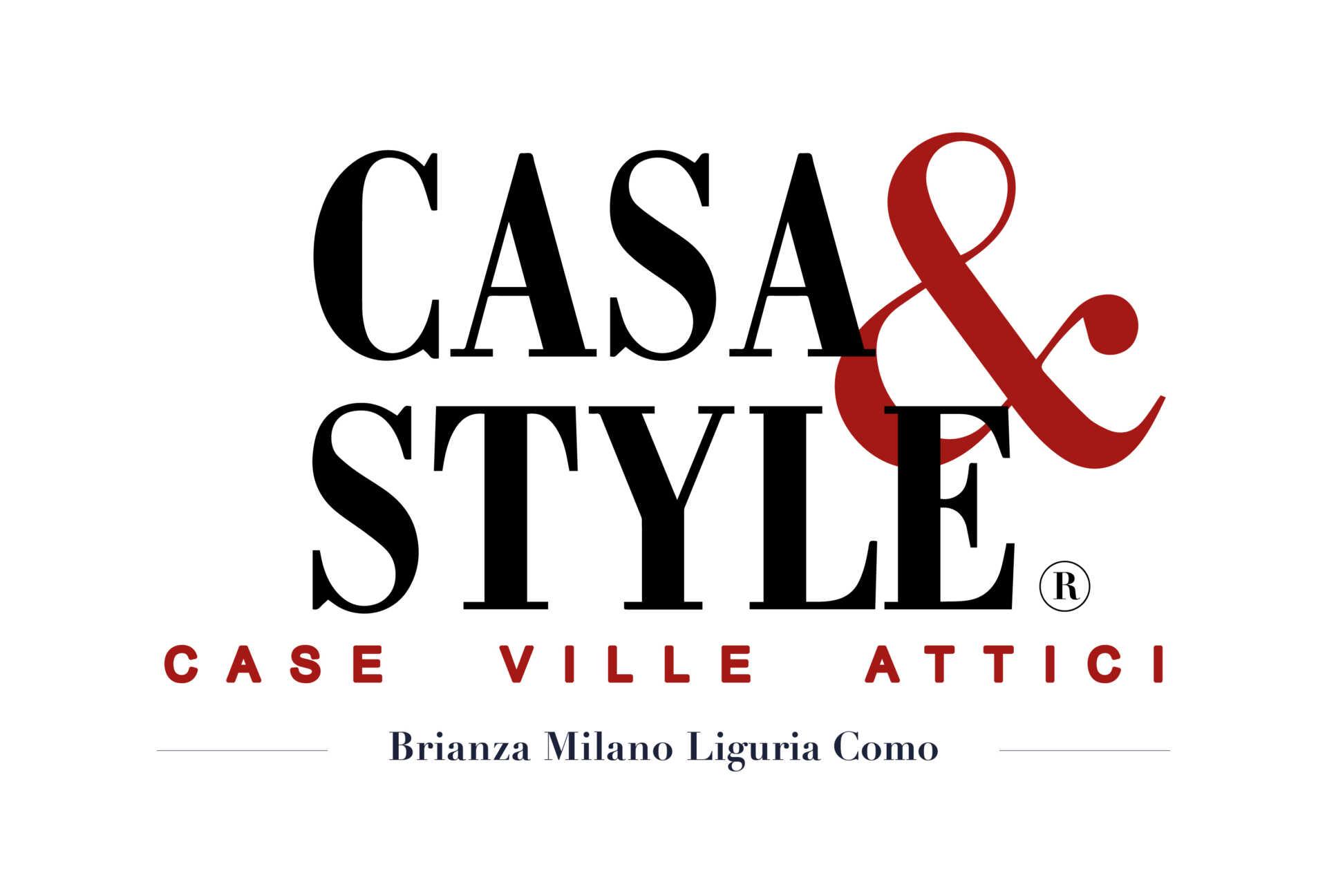 agenia-immobiliare-casa&style