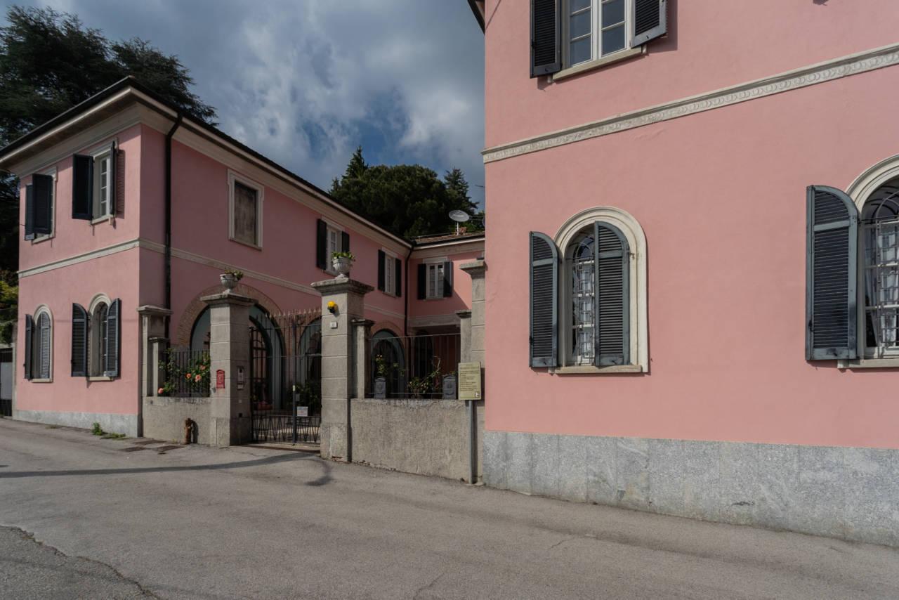 vendita-villa-albese-con-cassano-casaestyle (1)