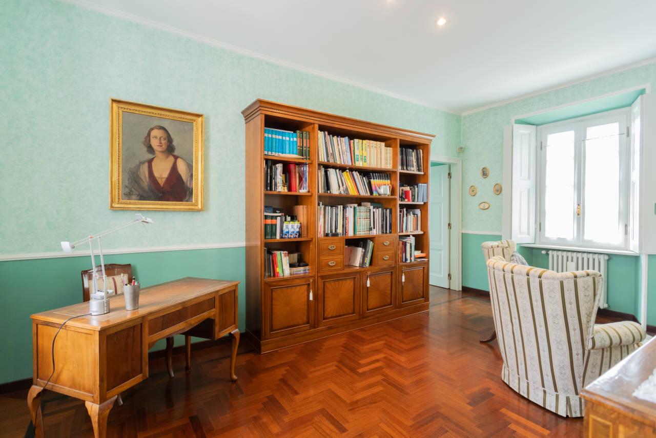 vendita-villa-albese-con-cassano-casaestyle (16)