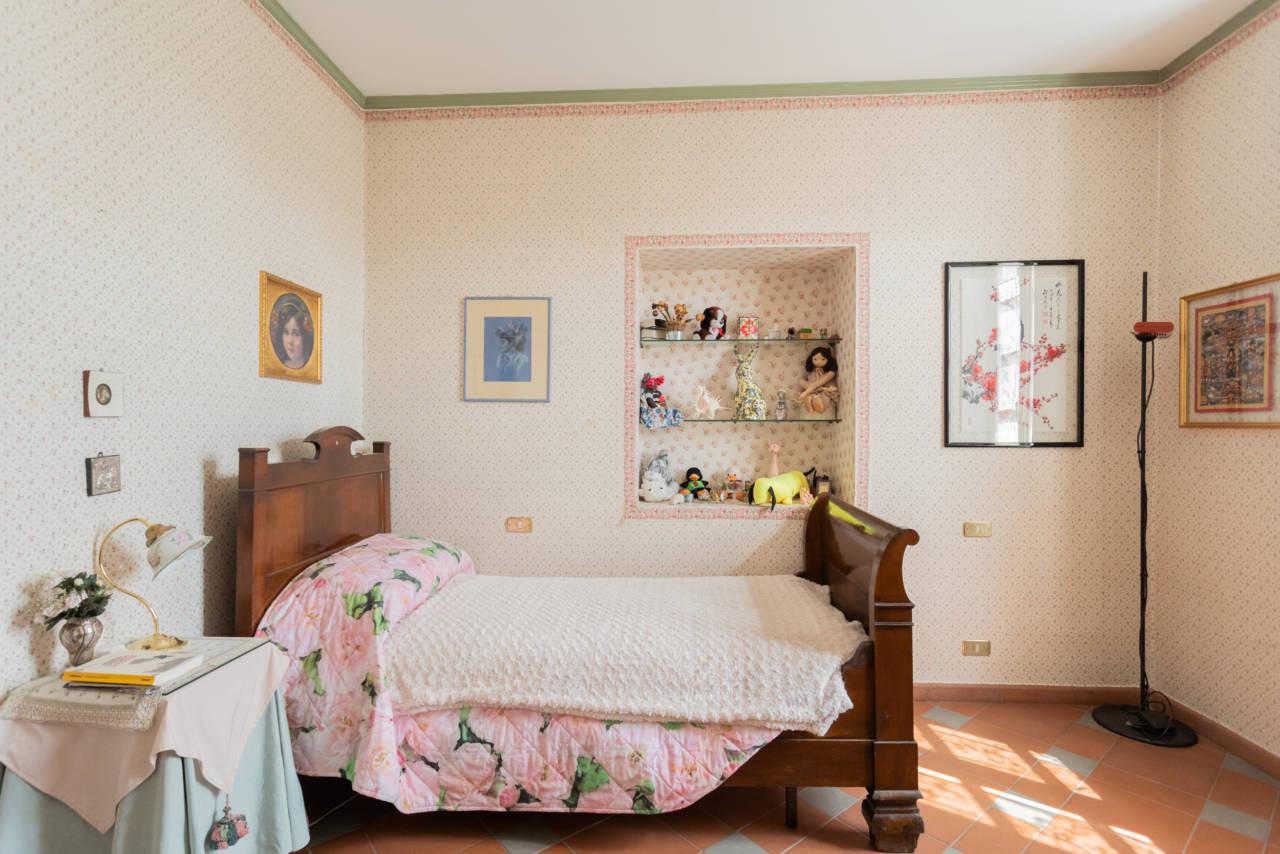 vendita-villa-albese-con-cassano-casaestyle (18)
