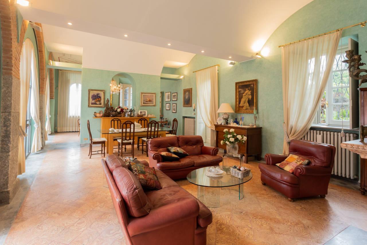 vendita-villa-albese-con-cassano-casaestyle (2)