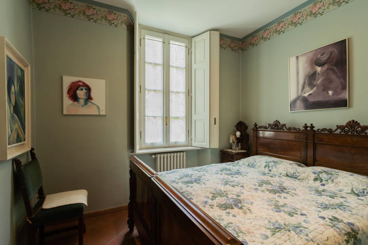 vendita-villa-albese-con-cassano-casaestyle (20)